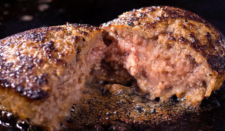 「肉汁」の画像検索結果