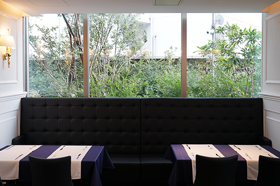 im-restaurant-09