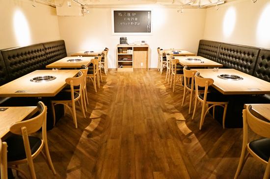 im-restaurant-16