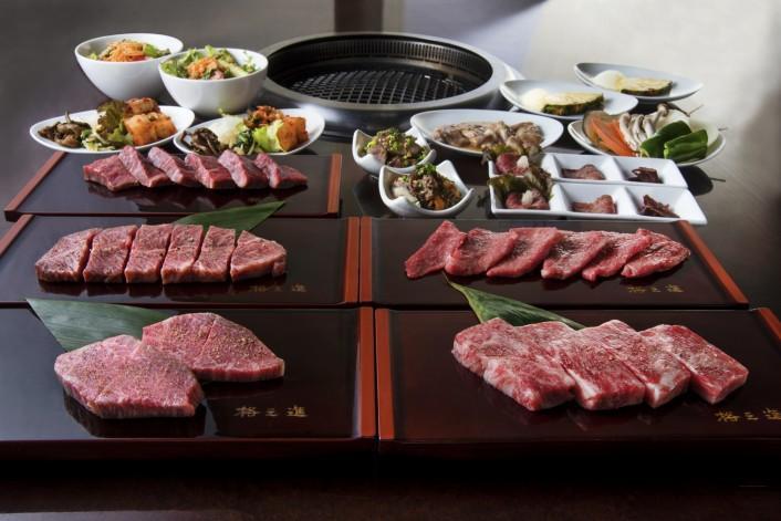 menu_TOKYO