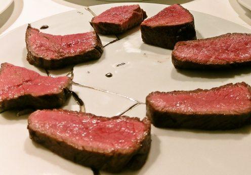 全日本・食学会定例会:KABCO