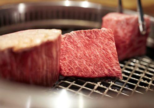 お肉は、調理法でおいしさが変わる