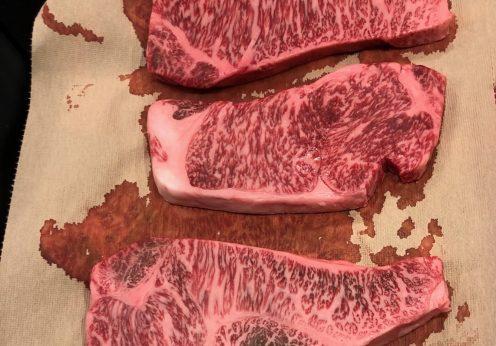 福島牛の現在と未来