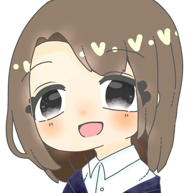 千葉亜希子